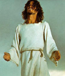 http://gnosticliberationfront.com/2960c.jpg
